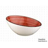 Столовая посуда из фарфора Bonna салатник PASSION AURA APS VNT 22 KS