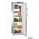Холодильный шкаф Liebherr Gkv 4360