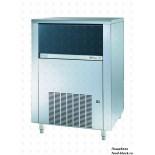 Льдогенератор для кубикового льда Brema CB 1565A