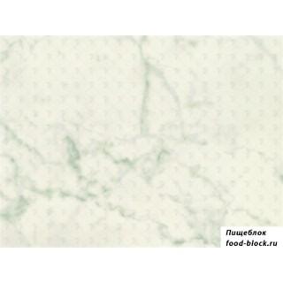 Столешница Topalit 120х80 №70 (White Marmor)