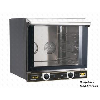 Конвекционная печь фаст-фуд Vortmax PC443M