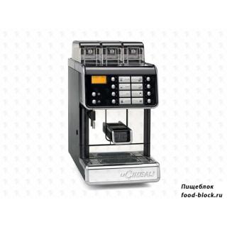 Автоматическая кофемашина La Cimbali Q10 CS/11 суперавтоматическая