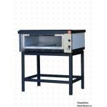 Подовая хлебопекарная печь НПФ ХПЭ-750/500.11