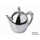 Прибор сервировочный Morinox Чайник 2595.75 (0.75 л)