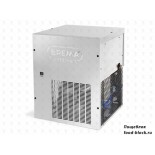 Льдогенератор для гранулированного льда Brema G510 Split