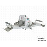 Тестораскатка Rollmatic SH50B/08