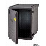 Термоконтейнер Cambro Go Box EPP4060ADJR