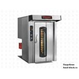 Ротационная хлебопекарная печь Forni Fiorini ROTOR 60x80