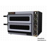 Электрическая печь для пиццы  WellPizza Piccolo 2M