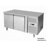 Холодильный стол EKSI ESPX-14L2 N