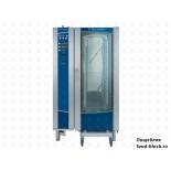 Электрический пароконвектомат Electrolux 268204