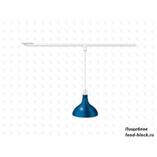Лампа подогрева Hatco подвесная DL-800-RR