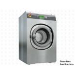 Высокоскоростная стирально-отжимная машина UniMac  UY240