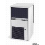Льдогенератор для кубикового льда Brema СВ 249A