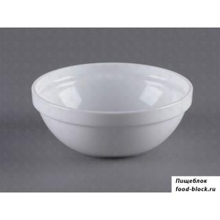 Столовая посуда из стекла Arcoroc Restaurant Салатник 43317 (14см)