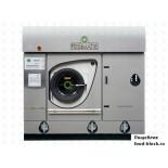 Машина химической чистки на перхлорэтилене Mac Dry (3 бака) сер. MD3123 (опции: 30E,CE2,1,3,18,С) электрическая