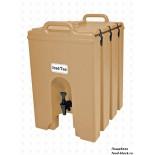 Термоконтейнер Cambro 1000LCD 157 (37.9 л)