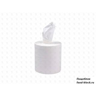 Расходный материал CLEANEQ полотенца 2-160PC