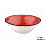 Столовая посуда из фарфора Bonna салатник PASSION AURA APS GRM 16 KS