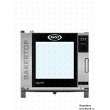 Конвекционная хлебопекарная печь Unox серии XEBC, модель XEBC-06EU-E1R