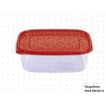 Посуда из пластика Restola контейнер 432104521
