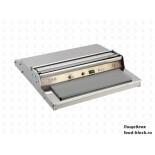 Ручной горячий стол CAS СNW-520