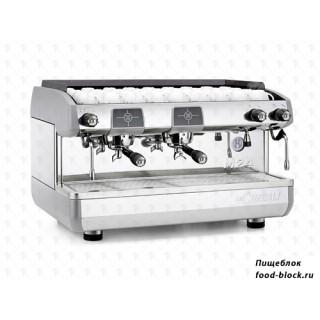 Профессиональная (рожковая) кофемашина La Cimbali M24 Premium C/2 полуавтоматическая 2 группы