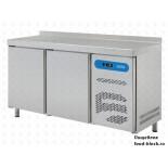 Холодильный стол EQTA EACT-11GN (2 двери)