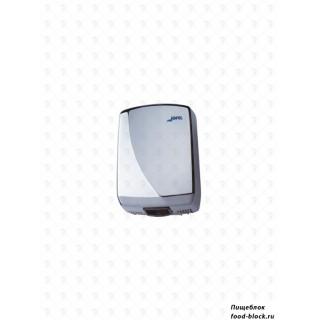 Электросушитель Jofel для рук серии Standard  AA16000