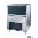 Льдогенератор для гранулированного льда Brema GВ 1540 W