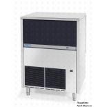 Льдогенератор для кубикового льда EQTA ECM 840A