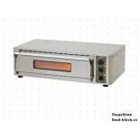 Электрическая печь для пиццы  Roller Grill PZ 4302 D