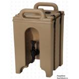Термоконтейнер Cambro 100LCD 157 (5.5 л)