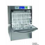 Фронтальная посудомоечная машина Winterhalter UC-S (001V0078)