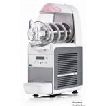 Фризер для мягкого мороженого Bras B-CREAM 1 HD
