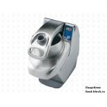 Овощерезка Electrolux 603311