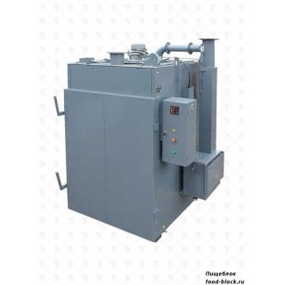 Термокамера Инициатива МНПП КТД-250 (комб.) (сборн/разборн)