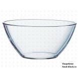 Столовая посуда из стекла Arcoroc ARC Cosmos Салатник 00671 (12см)