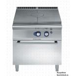 Газовая плита Electrolux 391019