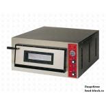 Электрическая печь для пиццы  GGF E 6/A