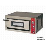 Электрическая печь для пиццы  GGF E 4/A