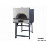 Газовая печь для пиццы Morello Forni MIX 110