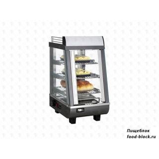 Тепловая витрина для пиццы EQTA HS76