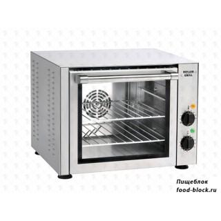 Конвекционная печь фаст-фуд Roller Grill FC 260