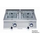 Фритюрница Electrolux 371076