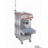 Темперирующая-глазировочная машина  TELME мультифункциональная машина Ribot 18
