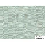 Столешница Topalit 80х80 №136 (Tatami Grey)