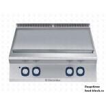 Электрическая настольная плита Electrolux 371028