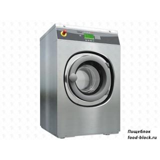 Высокоскоростная стирально-отжимная машина UniMac  UY105