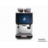 Автоматическая кофемашина La Cimbali S30 CS10 Milk PS